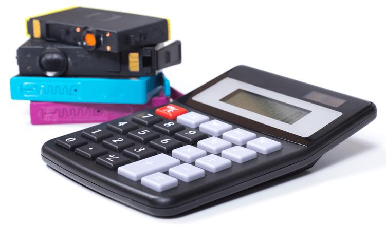 Printer supply costs to consider inkjet vs laser printer